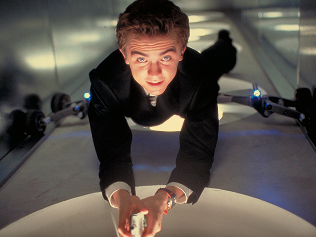 AMC-CodyBanks_640x480