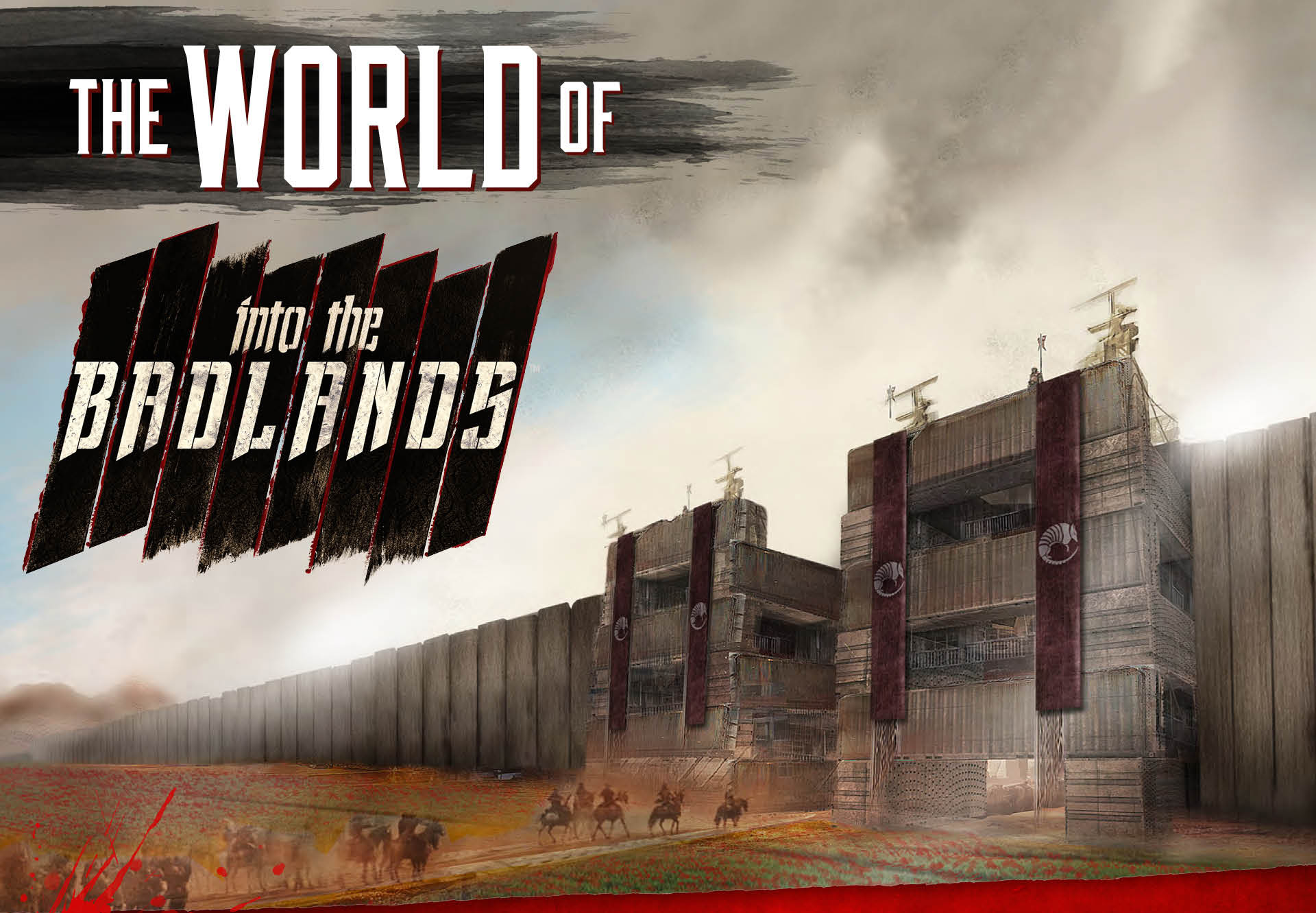 the-world-of-into-the-badlands-section1