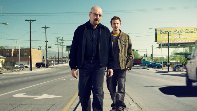 Breaking-Bad-S3-G1