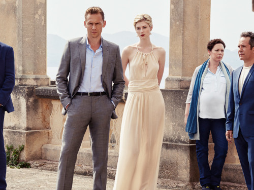 large-nightmanager1