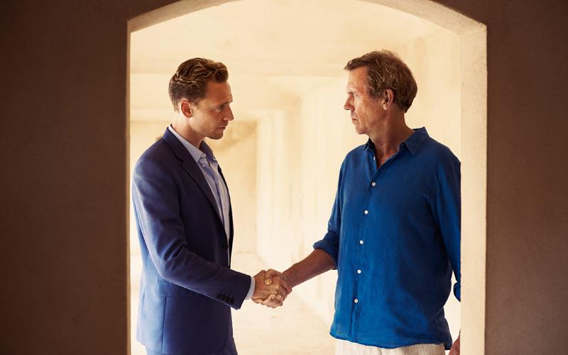 Roper-and-Pine-handshake
