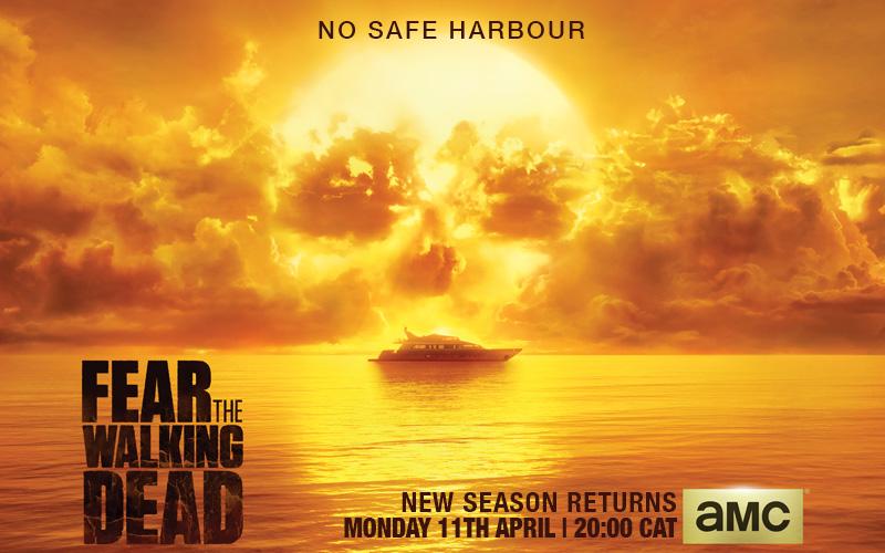Fear-S2-poster-AF