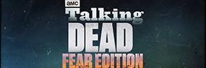 small_TMP_Talking-Dead