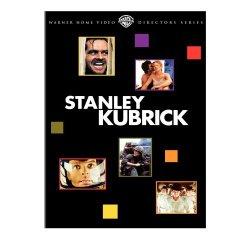 Kubrick_box