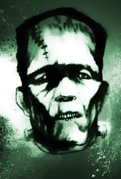 Frankensteink1