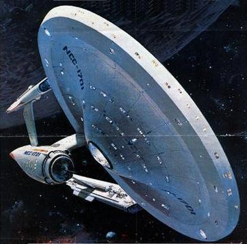 Phase2-enterprise-2.png