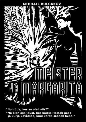 master_and_margarita_by_kiq.png.jpg