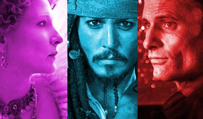 movies2007_3.jpg