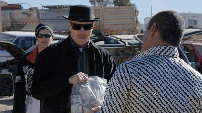 Season-Finale-Wrap-Up-Inside-Breaking-Bad