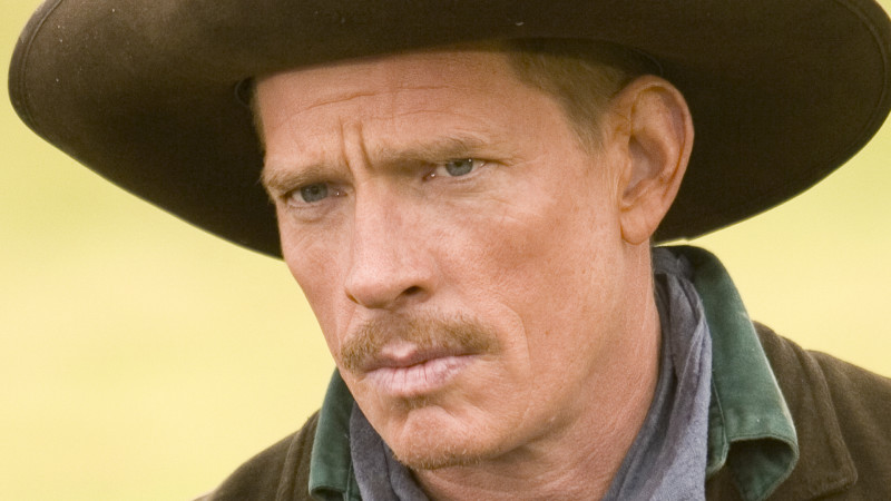 Thomas Haden Church: Chaps or No Chaps?