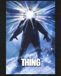 TheThing-79.jpg