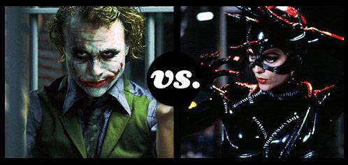 vspoll-batmanvillain-blog.jpg