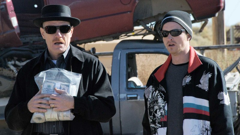 Walt-and-Jesses-Best-Moments-Inside-Breaking-Bad