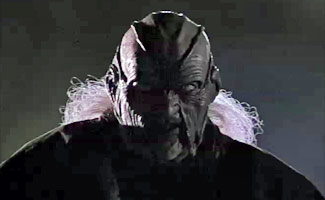 jeepers-creepers-325.jpg