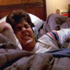 nightmare-on-elm-street-bed-small.jpg