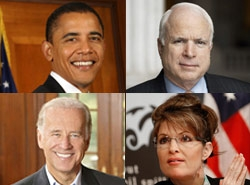 presidential-candidates.JPG