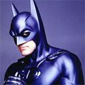 Clooney_Batman_125x125.jpg