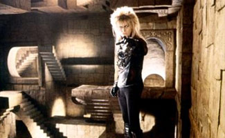 scifidept-labyrinth-325.jpg