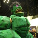 Hulk_125.JPG