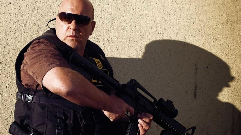 Cop-Stuff-Dean-Norris__444707