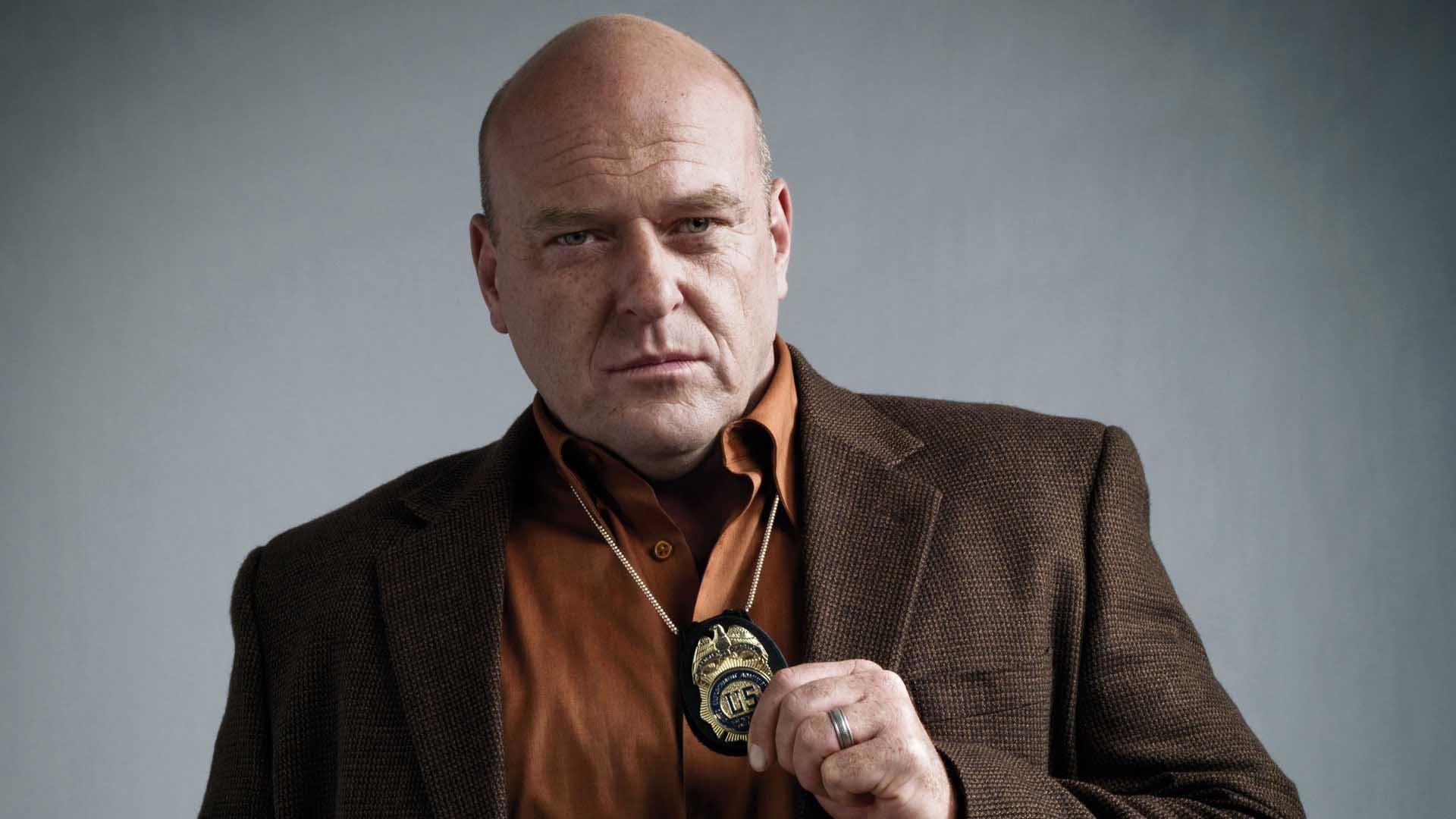 Related Keywords & Suggestions for dean norris