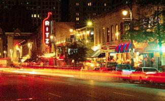 texas-sweeps-09.jpg