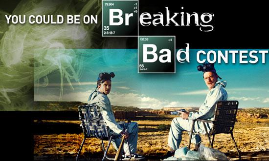 breaking-bad-contest-550.jpg