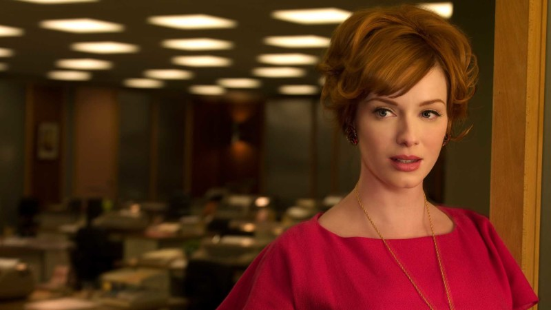 For Your Consideration: Mad Men – Season 2