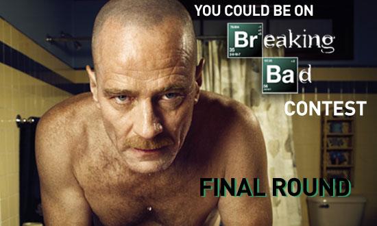 breaking-bad-finals-550.jpg