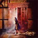 lion-witch-wardrobe-gateways-125x125.jpg