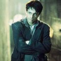 chris_kattan_house_on_haunted_hill_125.jpg