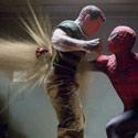 spider-man-3.jpg