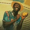 the_stuff_garrett_morris_125.jpg
