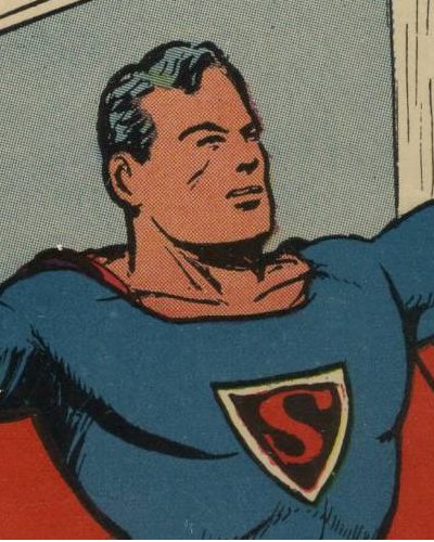 supermanshuster.png