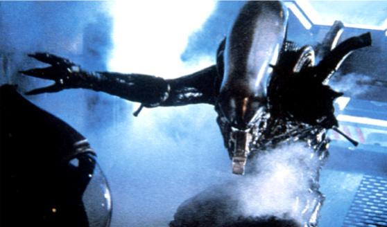 Alien-the-Monster.jpg