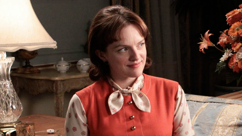 Mad-Men-Talked-about-scene-107