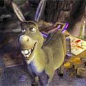 donkey-shrek-125.jpg