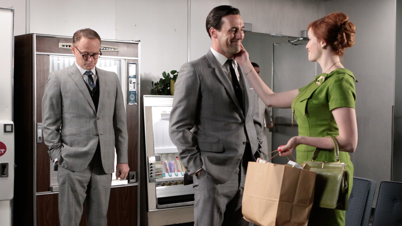 mad-men-highlights-306