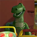 rex-toy-story.jpg
