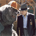 walken-country-bears-125.jpg