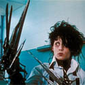 Edward-Scissorhands-125.jpg