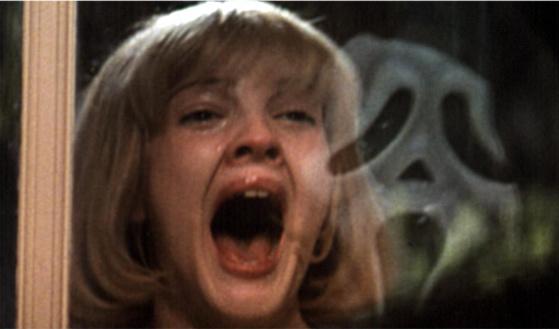 scream-barrymore-sigler.jpg