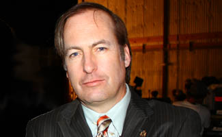 bob odenkirk bookbob odenkirk fargo, bob odenkirk young, bob odenkirk wife, bob odenkirk kevin costner, bob odenkirk the office, bob odenkirk youtube, bob odenkirk net, bob odenkirk snl, bob odenkirk bob's burgers, bob odenkirk cable guy, bob odenkirk arrested development episode, bob odenkirk funny, bob odenkirk imdb, bob odenkirk book, bob odenkirk net worth, bob odenkirk mr show, bob odenkirk nebraska, bob odenkirk movies, bob odenkirk instagram, bob odenkirk futurama