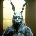 Donnie_Darko_125x125.jpg