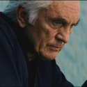 TerenceStamp_-125.jpg