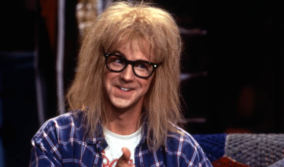 Waynes_World_Dana_Carvey_560x330_MSDWAWO_EC033_H.jpg