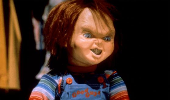 childs-play-chucky-doll.jpg