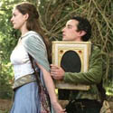 ella-enchanted-aidan-125.jpg