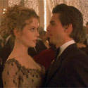 eyes-wide-shut-125.jpg