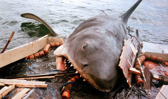 jaws-shark-eating-boat.jpg